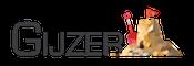 Gijzer